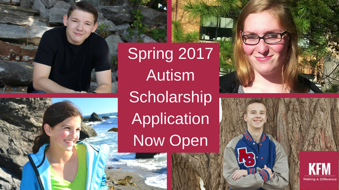 fall-2016-scholarship-winners