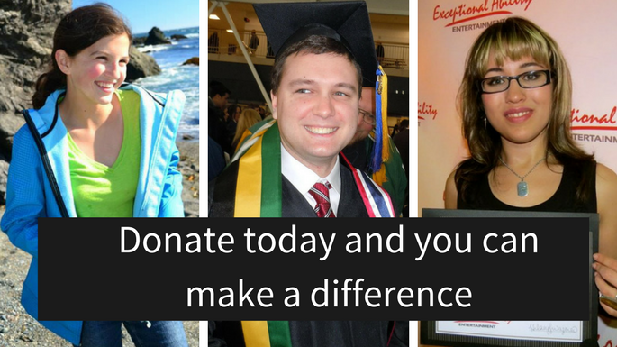 Donate today and you can make a difference (1).png