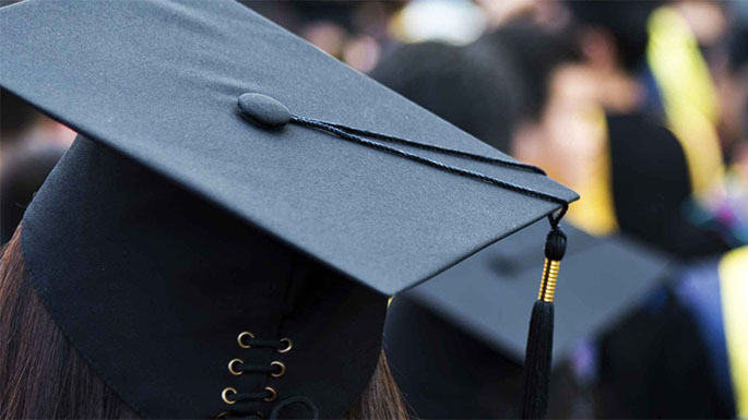 Graduation-cap
