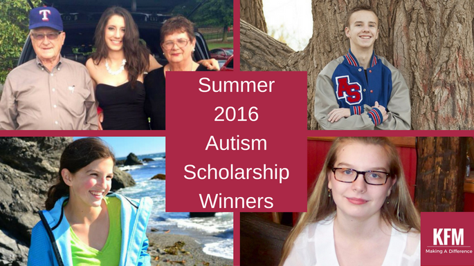 summer-2016-scholarship-winners-4