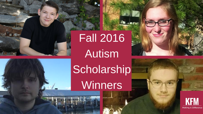 fall-2016-scholarship-winners